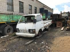 Toyota Town Ace. Продам грузовик Toyota hi-ace, 2 400 куб. см., 1 000 кг.