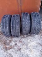 Bridgestone Dueler H/L. Летние, 2011 год, без износа, 4 шт