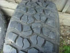 BFGoodrich Mud-Terrain T/A. Грязь AT, 2013 год, износ: 30%, 4 шт. Под заказ