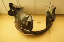 Подкрылок (локер) Nissan X-TRAIL