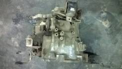 Автоматическая коробка переключения передач. Toyota Corolla, EE98 Toyota Corona, ET176 Toyota Carina, ET176 Toyota Sprinter, EE98 Двигатель 3E