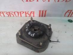 Подшипник амортизатора. Haima 3 Двигатели: HAVIS1, 8