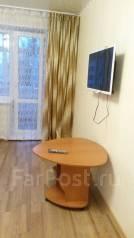 1-комнатная, улица Гагарина 20. частное лицо, 40 кв.м.