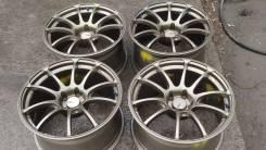 Advan Racing RZ. 10.0x19, 5x114.30, ET35