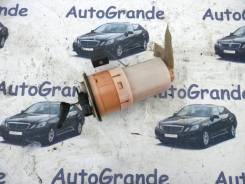 Топливный насос. Toyota: bB, Yaris, WiLL Cypha, Raum, Yaris Verso, WiLL Vi, Vitz, Echo Verso, XA, Echo, Porte, Funcargo, ist, Platz Двигатели: 1NZFE...
