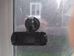 Видеорегистратор ам800