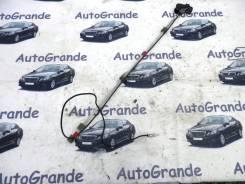 Антенна. Honda CR-V, RD1, RD2