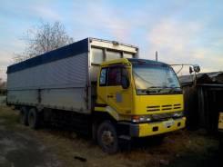 Nissan Diesel. Продам грузовой фургон Nissan-diezel, 15 110 куб. см., 10 000 кг.