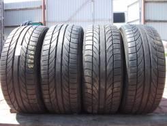 Bridgestone TS-02. Летние, износ: 10%, 4 шт