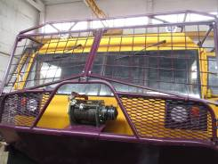 Четра ТМ140. Четра ТМ-130 с капитального восстановления, 11 200 куб. см., 4 000 кг., 11 200,00кг.