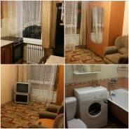 1-комнатная, улица Автомобилистов 45/1. агентство, 30 кв.м.