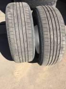 Bridgestone B340. Летние, износ: 10%, 4 шт