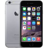 Apple iPhone 6 Plus 16Gb. Б/у