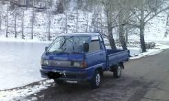 Toyota Lite Ace. Продается грузовик toyota литайс, 1 974 куб. см., 1 000 кг.