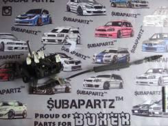 Тросик переключения автомата. Subaru Exiga, YA5, YA9 Subaru Legacy, BRG, BMG, BR9, BM9 Двигатели: EJ204, EJ253, EJ20E