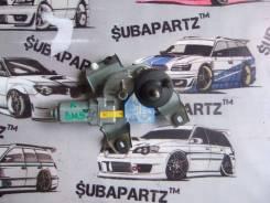 Моторчик заднего дворника. Subaru Legacy, BMM, BM9 Двигатели: EJ253, EJ255, EJ25A
