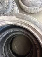 Bridgestone Potenza RE-01. Летние, 2010 год, износ: 80%, 3 шт