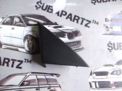 Уголок двери. Subaru Legacy, BMG, BRM, BMM, BR9, BM9, BRF, BRG Двигатели: EJ25A, EJ253, EJ255, EJ20E, EJ36D