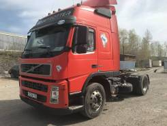 Volvo FM. Продам седельный тягач 9 2008 год в отличном сотоянии, 9 800 куб. см., 20 000 кг.