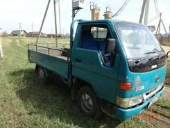 Toyota Dyna. Продается дюна, 2 000 куб. см., 1 500 кг.