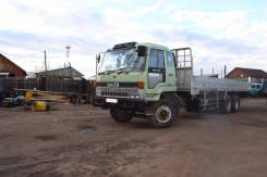 Isuzu Forward. Продам исудзу форвард, 20 куб. см., 15 000 кг.