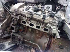 Двигатель в сборе. Haima 3 Двигатели: HAVIS1, 8