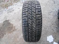 Pirelli Scorpion Zero. Летние, 2013 год, без износа, 1 шт
