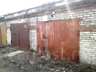 Гаражи кооперативные. р-н Железнодорожный, 20 кв.м., электричество