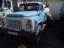 ГАЗ 53-12. Продается КО-503Б ГАЗ35312, 4 800 куб. см., 3,80куб. м.