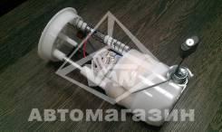 Фильтр топливный, сепаратор. Nissan Rogue, S35 Nissan X-Trail, NT31, T31, T31P, T31R, TNT31 Двигатели: QR25DE, M9R, MR20DE