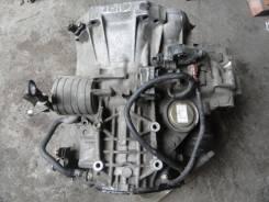 Автоматическая коробка переключения передач. Nissan: Tino, Expert, Bluebird, Micra C+C, Note, Wingroad, Bluebird Sylphy, Sunny California, Avenir, Alm...