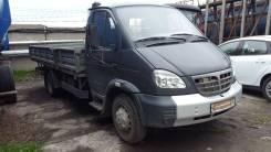 """ГАЗ 3310. Продается грузовик """"Валдай"""", 3 798 куб. см., 3 750 кг."""