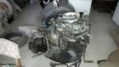 Двигатель в сборе. Nissan Gloria, MY34 Двигатель VQ25DD