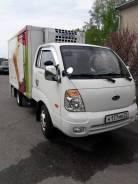 Kia Bongo III. Продается грузовик Kia Bongo, 2 900 куб. см., 1 400 кг.