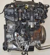 Двигатель в сборе. Volvo S90 Двигатель D4204T23