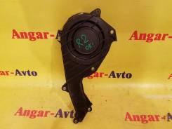 Крышка ремня ГРМ. Mazda Bongo Двигатели: R2, RF