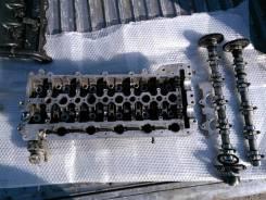 Головка блока цилиндров. Volvo: C30, XC70, V40, V50, XC90, S40, S60, XC60, V70, S80, S70, 940, C70, 850