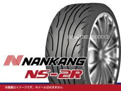 Nankang NS-2R. Летние, 2017 год, без износа, 1 шт