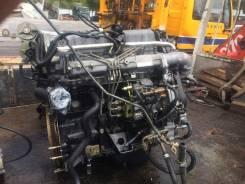 Двигатель в сборе. Mazda Ford Freda, SGEWF, SGL3F, SGLRF, SG5WF, SGL5F, SGLWF, SGE3F Mazda Bongo Friendee, SGE3, SGLW, SG5W, SGEW, SGLR, SGL5, SGL3 Дв...