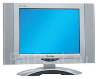 Elenberg. LCD (ЖК)