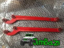 Рычаг подвески. Suzuki Jimny, JB43, JB23W, JB33W, JB43W Suzuki Jimny Wide, JB33W, JB43W