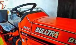 Kubota B1-15D, 2000. Продается мини-трактор Kubota B1-15D, 150 куб. см.