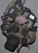 Вал балансирный. Nissan: Wingroad, Sunny, AD, Almera, Bluebird Sylphy Двигатели: QG15DE, LEV