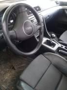 Audi A4. 8E74A281700
