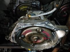 АКПП Ford Fusion