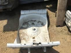 Ванна в багажник. Toyota Mark II, GX105, JZX105, JZX100, GX100, JZX101, LX100