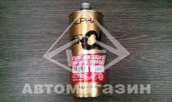 Sumico. Вязкость 5W30, синтетическое
