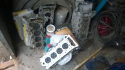 Головка блока цилиндров. Jaguar XF, CC9, L314, L359 Land Rover Freelander, L314, L359 Двигатели: 224DT, 306DT, 204PT, AJ133, 204D3, 25, K4F