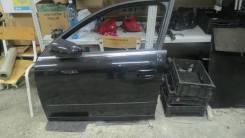 Дверь передняя лева на Audi A4 B7 (17)