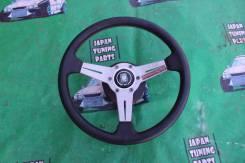 Переходник под руль. Toyota Cresta, JZX100 Toyota Mark II, JZX100 Toyota Chaser, JZX100 Toyota Classic Двигатель 1JZGTE